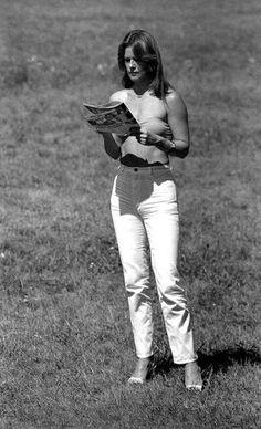Frida 1977