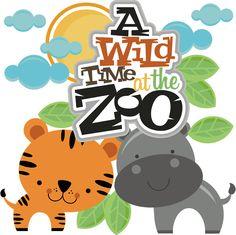 yhst-34278529341229_2336_65472129 851×849 pixels Zoo Clipart, Scrapbook Paper, Scrapbooking, Paper Piecing, Snoopy, Clip Art, Printables, Fictional Characters, Paper Scraps