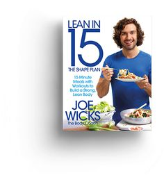 Welcome / The Body Coach