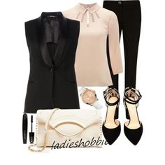 30-Classic-Work-Outfit-Ideas-9