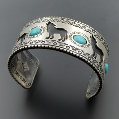 Sterling Silver Jewelry For Women Silver Jewellery Indian, Copper Jewelry, Turquoise Jewelry, Modern Jewelry, Turquoise Bracelet, Turquoise Cuff, Sterling Silver Layered Necklace, Sterling Silver Jewelry, Bracelets For Men