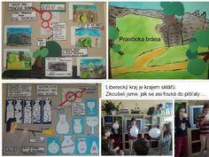ZŠ TGM Poděbrady | Máme rádi Česko Baseball Cards, Sports, Diy, Hs Sports, Bricolage, Do It Yourself, Sport, Homemade, Diys