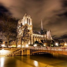 Paris Attack, Photography Pics, Travel Memories, Tour Eiffel, Notre Dame, Beautiful Places, Around The Worlds, Tours, France