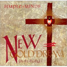 Google Image Result for http://991.com/newGallery/Simple-Minds-New-Gold-Dream-223992.jpg