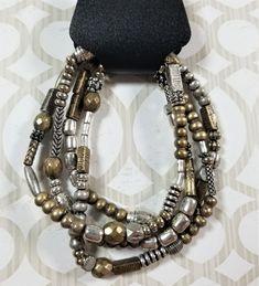Bronze, Upcycled Crafts, Craft Items, Creative, Jewelry, Jewlery, Jewerly, Repurpose, Arts And Crafts