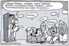 Karikatür Yiğit Özgür Hobbies, Humor, Comics, Funny, Kara, Cartoons, Sleep, Earth, Cartoon