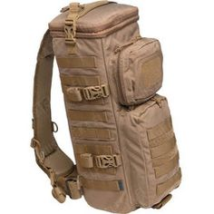 #BrandedProducts #NewArrivals #AuthenticProducts #TopOfTheLineProducts #SaleSaleSale #NewProducts #HitLike #ClickComment #ShareThisPost #ebizmarketingAustralia http://ebizmarketing.com.au http://ebizmarketing.com.au/collections/sports-outdoors/products/evac-photorecon-tactical-optics-sling-pack-coyote