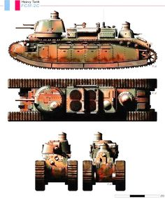 Army Vehicles, Armored Vehicles, Engin, French Army, Military Weapons, Military Equipment, Modern Warfare, Dieselpunk, Scale Models