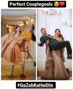 Relationship Goals Examples, Best Bridal Makeup, Indian Wedding Photography Poses, Cute Poses For Pictures, Next Wedding, Pure Silk Sarees, Bollywood Celebrities, Reality Quotes, Wedding Attire