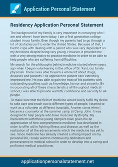 This page tells about short personal statement examples  There is also  mention about how short personal statement top quality examples can help you YouTube
