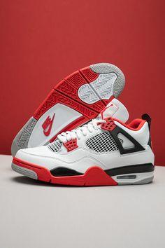 All Nike Shoes, White Nike Shoes, Hype Shoes, High Heel Sneakers, Sneaker Heels, Jordan 4, Sneaker Rack, Shoes Wallpaper, Footlocker