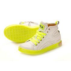 MAA Shoes BOYS