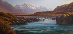 Kirk-Munro-Ahuriri-River-930x446.jpg (930×446)