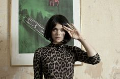 Bat for Lashes Shares Tender 'I Do,' Hints at First New Album in Four Years