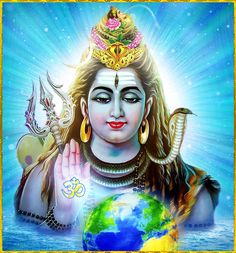 Religious God Good Morning Images Wallpaper For Whatsapp Photos Of Lord Shiva, Lord Shiva Hd Images, Ganesh Images, Indiana, Shiva Angry, Shiva Shankar, Mahakal Shiva, Shiva Wallpaper, Lord Shiva Painting