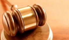 Mi Asesor - Defensa Penal