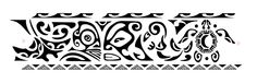 Image detail for -protection-wrist-band-tattoo | - Do It!