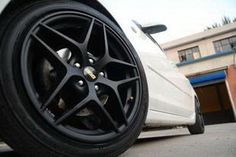 VetaXstyle Racing, товары для автоспорта и тюнинга, диски BBS Wheels, BBS RS, BBS LM, BBS CH, BBS CF реплика копия