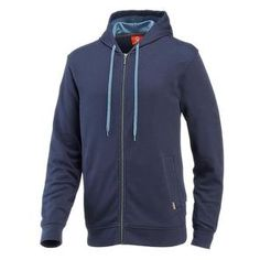 Get ready for #fall early with the Merrell Elsand Full Zip Jacket!