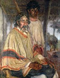 Resultado de imagen para Cesáreo Bernaldo de Quirós,