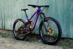 Bicycle Garage, Bicycle Shop, Mt Bike, Road Bike, Kona Bikes, All Mountain Bike, Hardtail Mtb, Montain Bike, Motocross