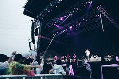 다이나믹듀오 (Dynamic Duo) 2015 안산 M 밸리록페스티벌 #다이나믹듀오 #DynamicDuo #안산M밸리록페스티벌 #ANSANvalleyrockfestival #얀키 #Yankie #자이언티 #ZionT #DJFriz #디제이프리즈 #쿠마파크 #Kumapark #몬스터우팸 #MonsterWooFam