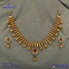 Hearts Aflutter, New Love Sparkles From Your Face In A Rainbow Of Colours. Get in touch with us on 919904443030 Gold Bangles Design, Gold Earrings Designs, Jewelry Design, Gold Designs, Pearl Necklace Designs, Ring Designs, Gold Jewelry Simple, Schmuck Design, Ring Verlobung