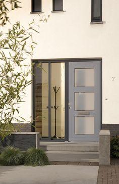 Skantrae FSC buitendeur SKE 393 Decor, Outdoor Decor, Home, Garage Doors, Front Door, Front Yard, Storm Door, Doors, Mirror
