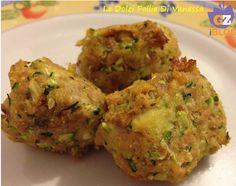 IMG_0459 Polpettine tonno e zucchine