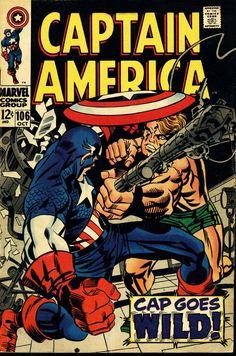 Captain_America106_00