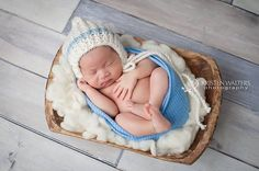 ❤~GREAT CHOICES FOR THOSE VERY SPECIAL NEWBORN PHOTO SESSIONS~❤  READY TO SHIP!!!!  Such a sweet little bonnet with a unique tiny twisted cable