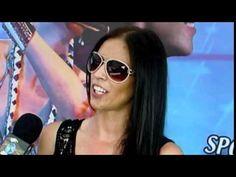 RezStyle -- Nicole LaRoche with host Kimberlie Acosta