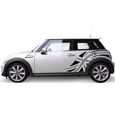 Mini Cooper Custom, Mini Cooper S, John Cooper Works, Mini Cooper Accessories, Mini Driver, Mini Morris, Big Boyz, Minis, Kia Picanto