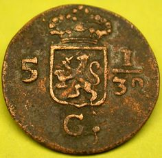 Electronics, Cars, Fashion, Collectibles, Coupons and Rude Boy, World Coins, Shipwreck, Coin Collecting, Byzantine, Old And New, Archaeology, Precious Metals, Lp