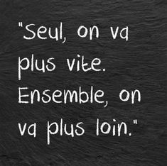 ▷ 1001 + images avec citation amitié - les plus belles citations du monde - Neue Layouts Citation Nature, Image Citation, Quote Citation, French Words, French Quotes, Words Quotes, Me Quotes, Sayings, Humor Quotes