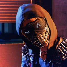 Watch Dogs Art - cheap designer mens watches, watches for men on sale, nice watches *ad Watch Dogs 2 Mask, Watch Dogs 1, Mens Digital Watches, Watches For Men, Nice Watches, Yamaha R6, Wrench Watch Dogs 2, Cute Wallpapers, Gaming Wallpapers