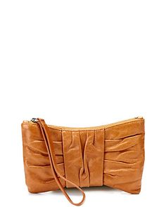 Hobo The Original  Trixie  Leather Wallet 384efb0fd6f3c