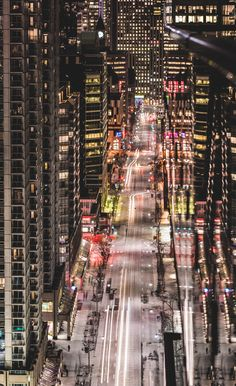 Bay Street Downtown Toronto [OC][3407x5583] Toronto Street, Toronto City, Toronto Travel, Downtown Toronto, Wallpaper Toronto, City Wallpaper, Wallpaper Wallpapers, Downtown Photography, City Photography