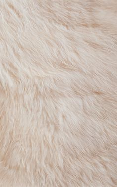 fur background for iPhone.