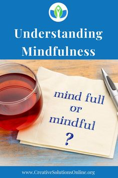 Mindfulness has gotten a lot of attention in recent years, and for good reason. Simply put, mindfulness is the practice of focusing on the present. Meditation Techniques For Beginners, Yoga For Beginners, Focus On Me, Focus On Yourself, Mindfulness Practice, Mindfulness Meditation, Let Go Of Everything, Dealing With Depression, Behavioral Therapy