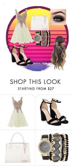 """""""Golden Girl"""" by cooperin on Polyvore featuring Nasty Gal, Jessica Carlyle and ASAP"""