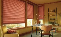 Hunter Douglas Solera Window Shadings. Receive a $100 rebate when you buy 4 Solera Window Shadings and $25 on each additional.