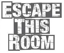 LDS themed mobile escape room. Great for joint activity, FHE or family reunion. Rent a room kit or construct your own room.