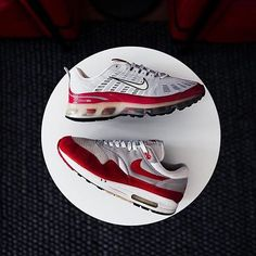c3f52d095e Chubster favourite ! - Coup de cœur du Chubster ! - shoes for men -  chaussures · Air Max ...