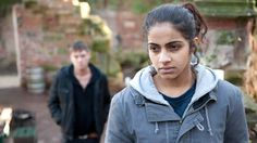 Whos Who of Doctor Who: New Companion Mandip Gill