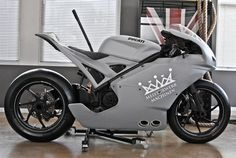 DUCATI GP999 Low Storage Rates and Great Move-In Specials! Look no further Everest Self Storage is the place when you're out of space! Call today or stop by for a tour of our facility! Indoor Parking Available! Ideal for Classic Cars, Motorcycles, ATV's & Jet Skies. Make your reservation today! 626-288-8182