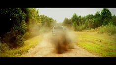 Colt Ford ft Jason Aldean -