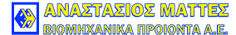 Αρχική - Α. ΜΑΤΤΕΣ ΑΕ Giveaway, Michael Kors, Logos, Logo