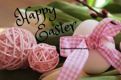 Wish Your Loving One A Very Happy and Peaceful Easter Sunday 2020 😍 :) 💜❤️💜❤️💜❤️ 😍 :) Easter Greetings Images, Easter Sunday Images, Passover Images, Bunny Images, Religious Images, Wishes Images, Fourth Of July, Happy Easter, Happy Easter Day