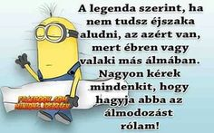 Funny Happy, Funny Moments, Minions, Funny Jokes, Quotations, Haha, My Life, Comedy, Poems